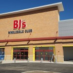 Summit Building Services Receives High Praise from BJ's Club on Construction Cleanup