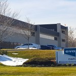 Summit is proud to announce continued maintenance and cleaning services for Evapco, Inc.