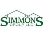 Simmons Group in Summerville, SC contracted Summit Building Services