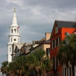 Summit has landed Soterial, their first customer in Charleston, SC.
