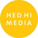 Weekly Cleaning Begins for Hed Hi Media