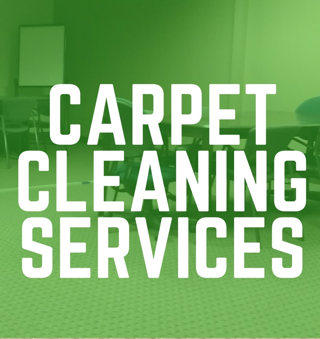 Home Cleaning Services Charleston Sc