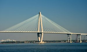 Summit Building Services in Charleston