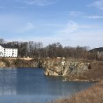 Summit Awarded Contract for Cleaning Services at The Gatherings at the Quarry Condominiums