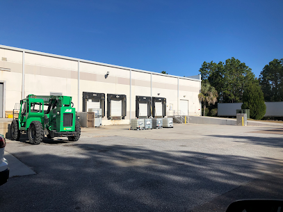 Friday cleanings in Charleston, SC