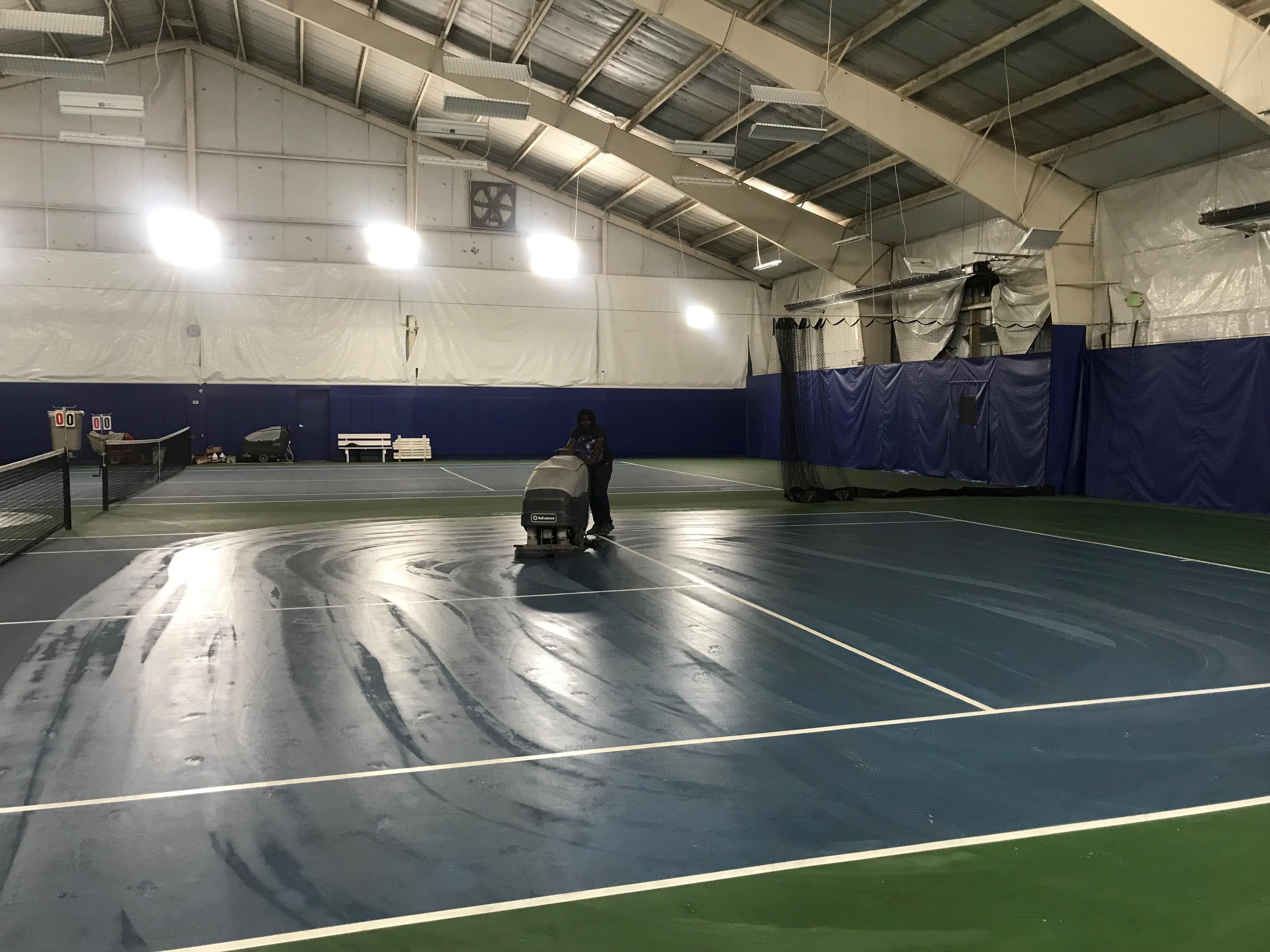 Carroll Tennis Center4