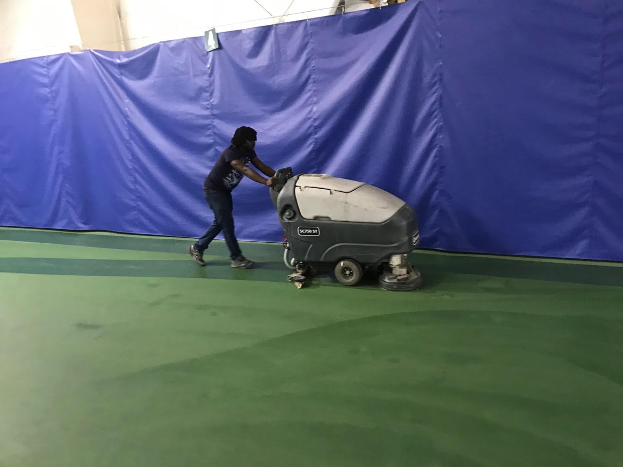 carroll tennis center3
